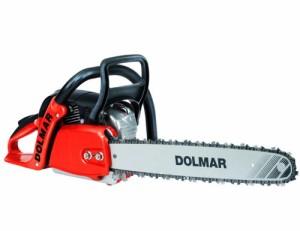 Dolmar PS-420C