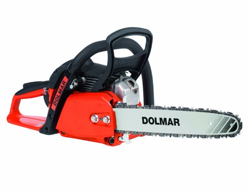 Dolmar PS-32C - 40 cm (701165040)